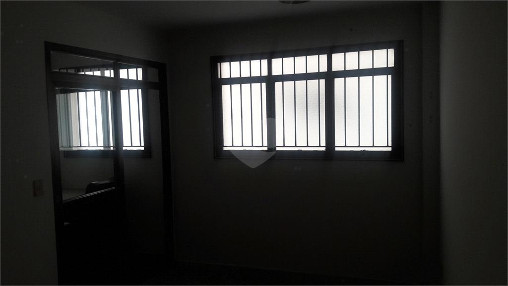 Venda Apartamento Campinas Centro REO353565 19