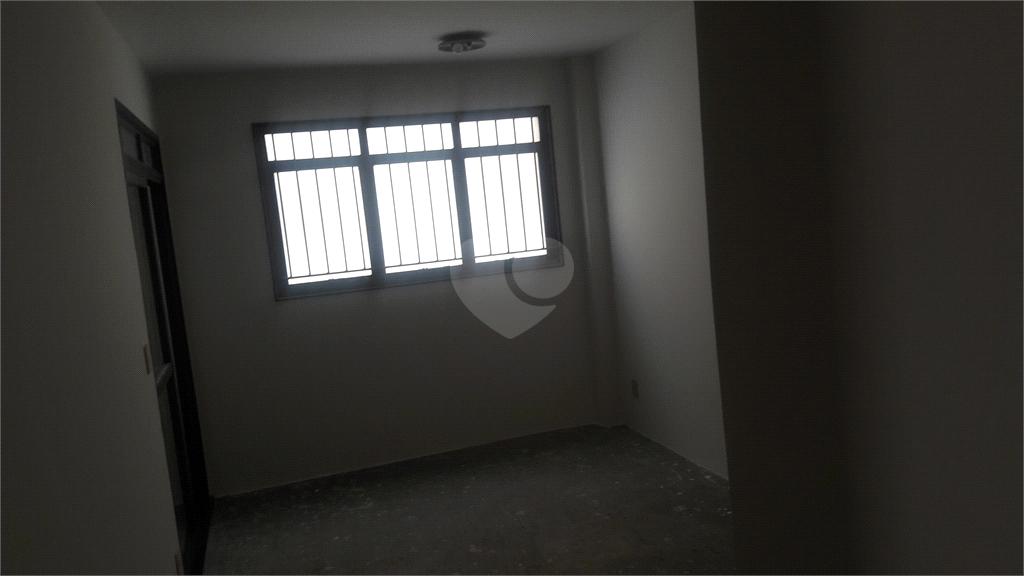 Venda Apartamento Campinas Centro REO353565 3