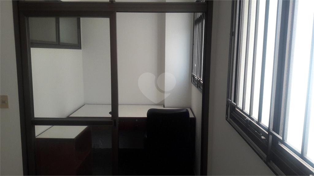 Venda Apartamento Campinas Centro REO353565 18