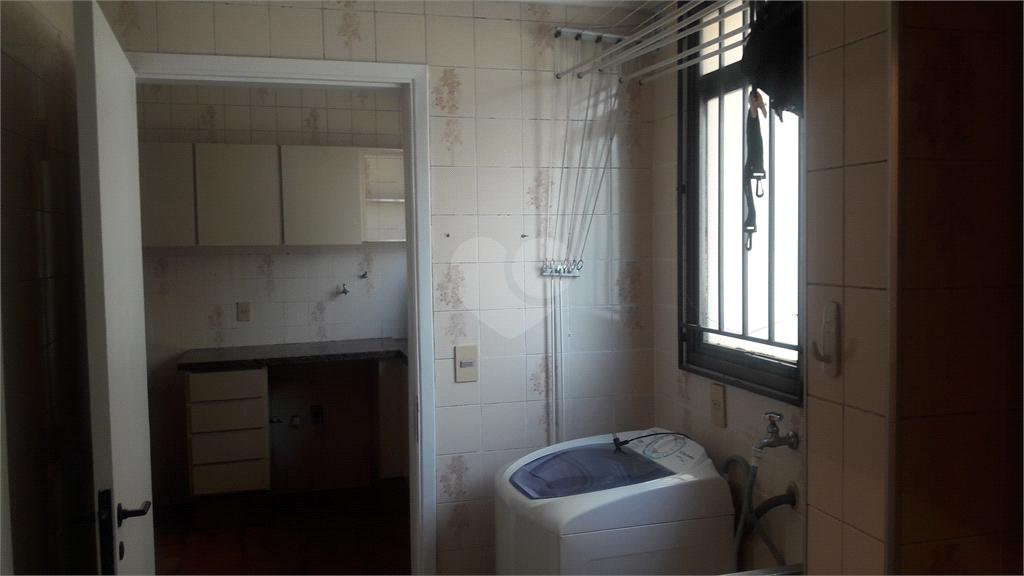 Venda Apartamento Campinas Centro REO353565 23
