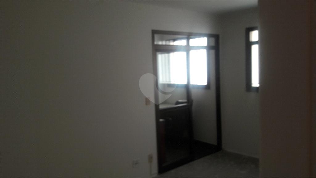 Venda Apartamento Campinas Centro REO353565 20