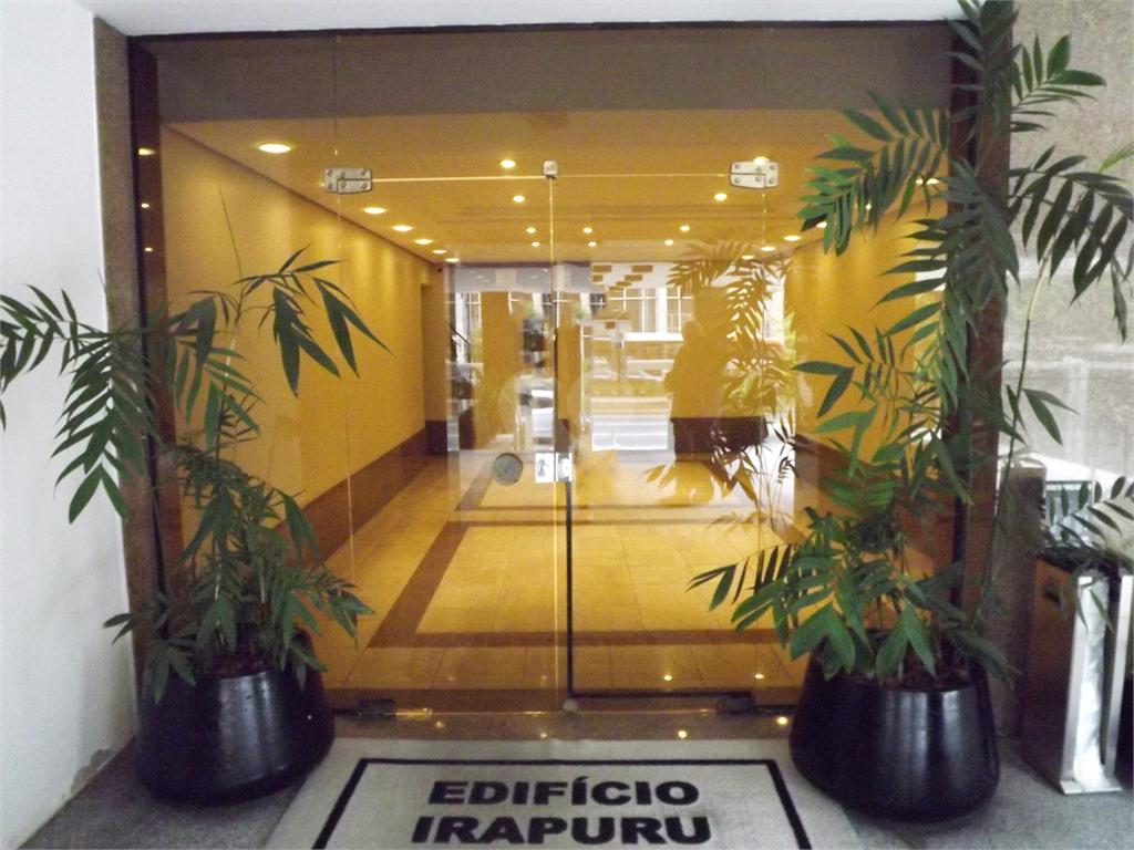 Venda Salas São Paulo Jardim Paulistano REO353641 1