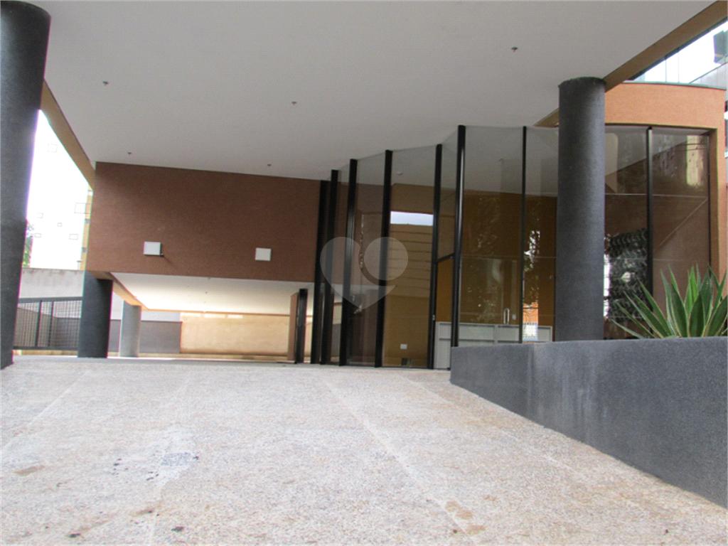 Aluguel Salas São Paulo Jardim Paulista REO353682 13