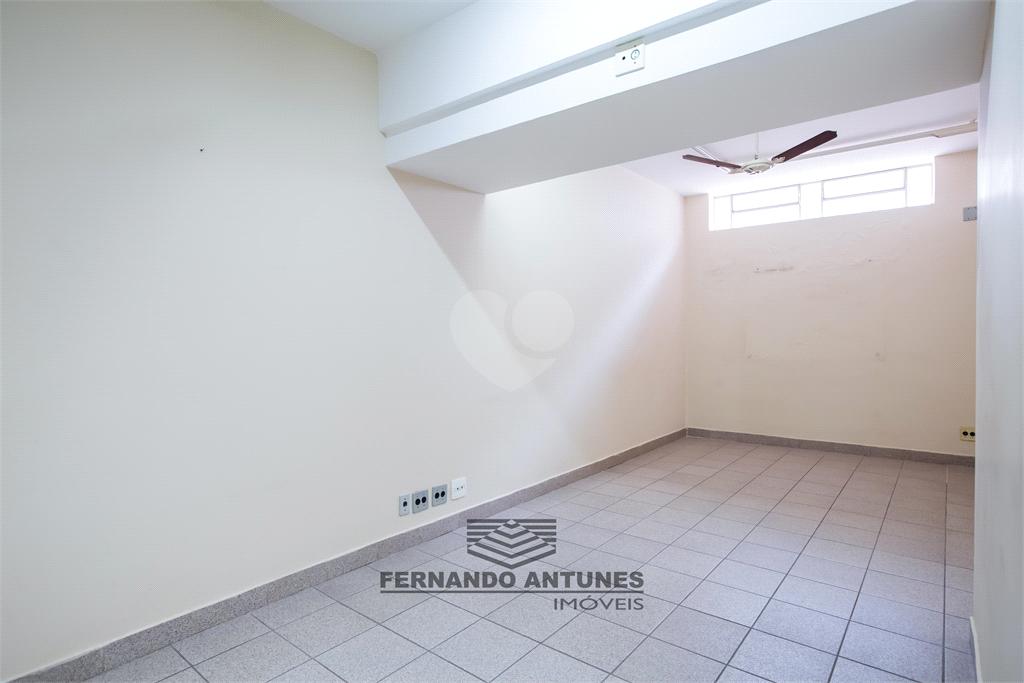 Aluguel Casa Belo Horizonte Gutierrez REO353746 42