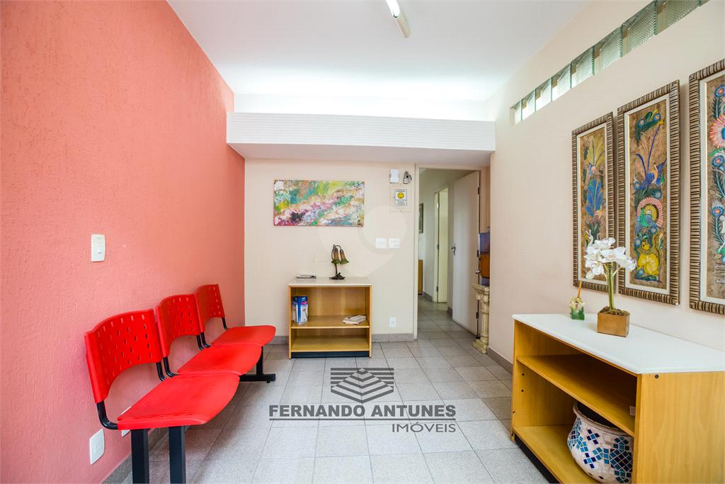 Aluguel Casa Belo Horizonte Gutierrez REO353746 39
