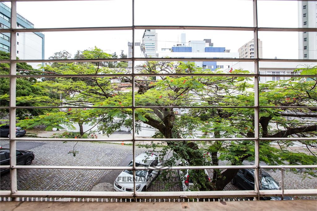 Aluguel Casa Belo Horizonte Gutierrez REO353746 20