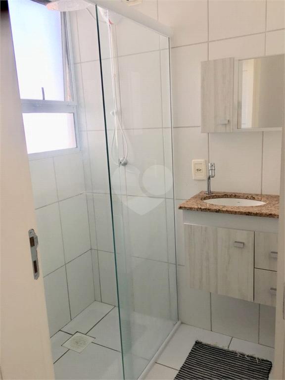 Venda Apartamento Sorocaba Jardim Wanel Ville Iv REO353857 28