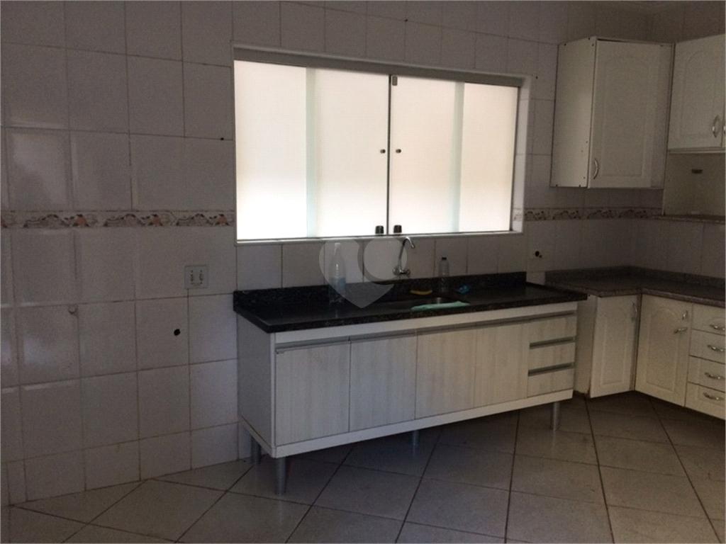 Venda Casa Praia Grande Sítio Do Campo REO353988 12