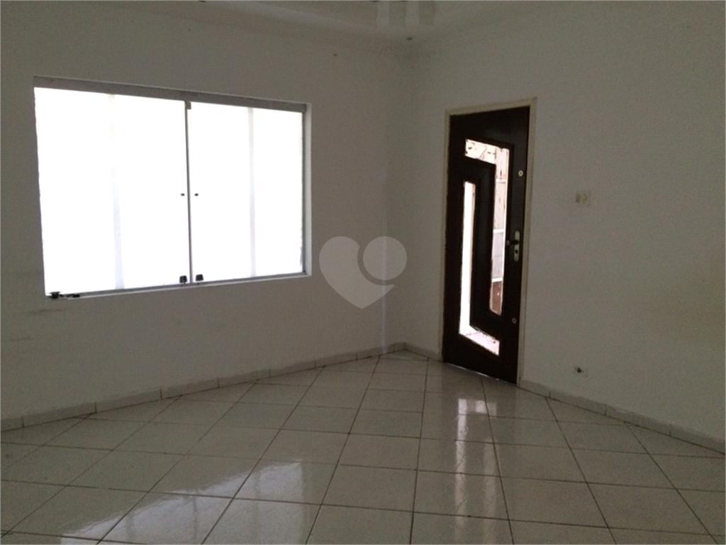 Venda Casa Praia Grande Sítio Do Campo REO353988 7