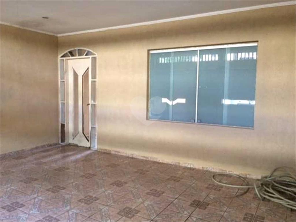 Venda Casa Praia Grande Sítio Do Campo REO353988 8
