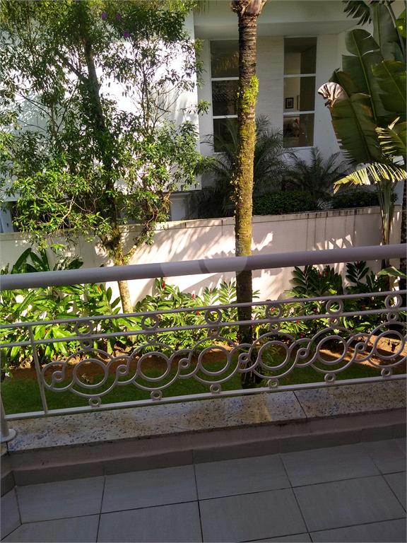 Venda Condomínio Guarujá Jardim Acapulco REO354023 41