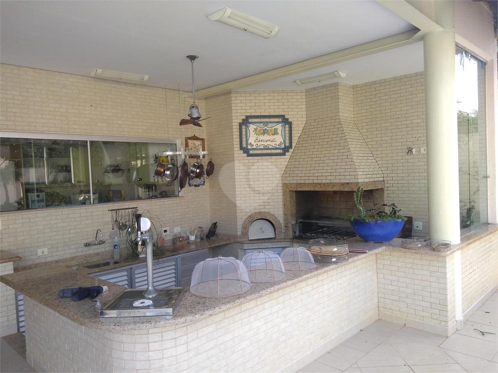 Venda Condomínio Guarujá Jardim Acapulco REO354023 13