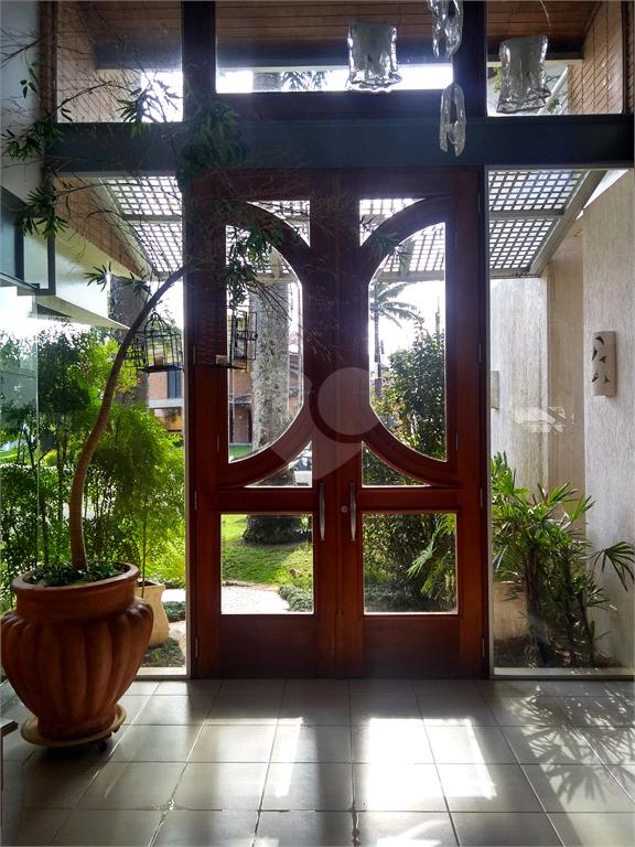 Venda Condomínio Guarujá Jardim Acapulco REO354023 16