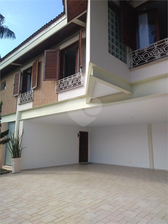 Venda Condomínio Guarujá Jardim Acapulco REO354023 4