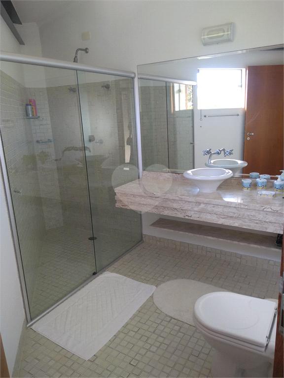 Venda Condomínio Guarujá Jardim Acapulco REO354023 28