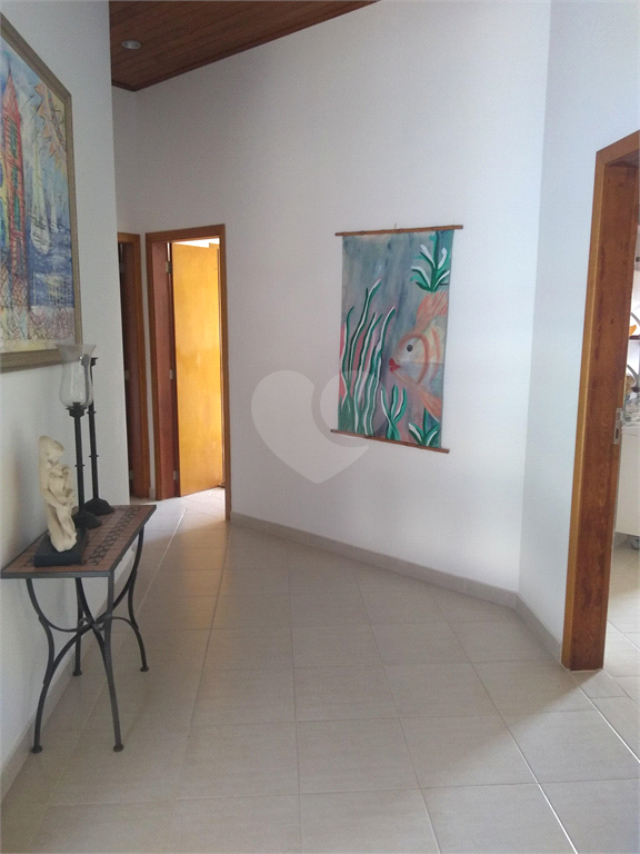 Venda Condomínio Guarujá Jardim Acapulco REO354023 25
