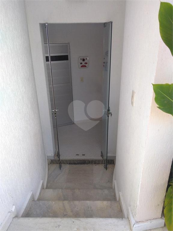 Venda Condomínio Guarujá Jardim Acapulco REO354023 49