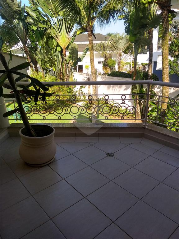 Venda Condomínio Guarujá Jardim Acapulco REO354023 40