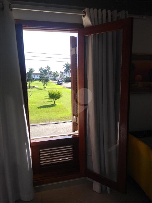 Venda Condomínio Guarujá Jardim Acapulco REO354023 32