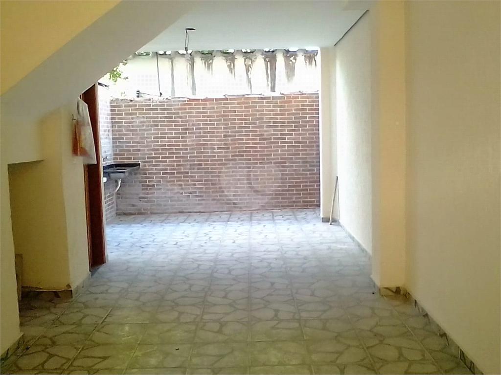Venda Casa São Vicente Catiapoa REO354054 27