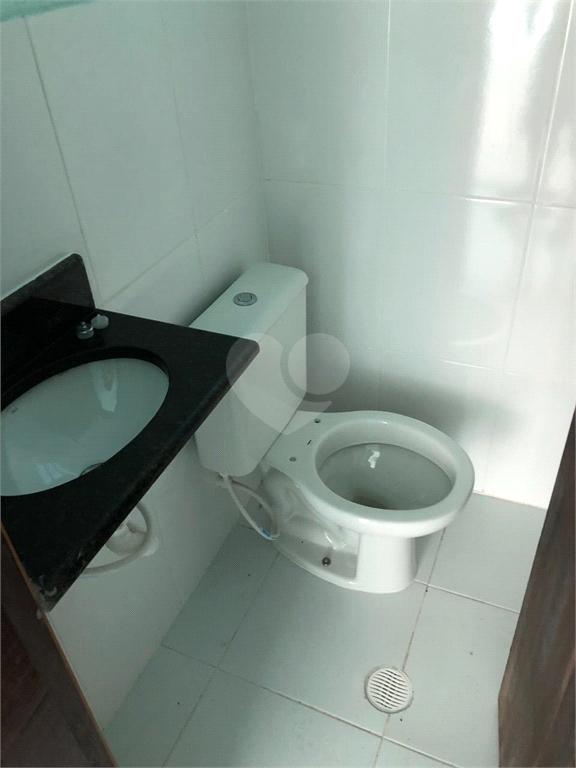 Venda Casa São Vicente Catiapoa REO354054 16