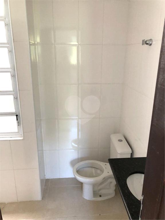 Venda Casa São Vicente Catiapoa REO354054 18