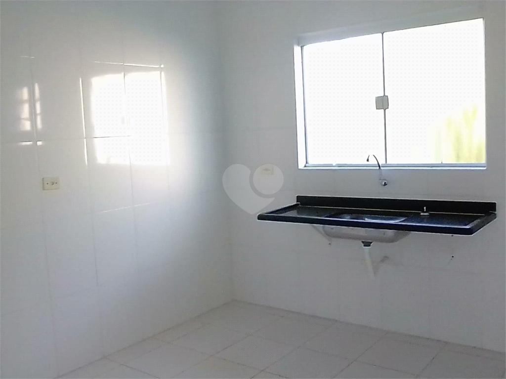 Venda Casa São Vicente Catiapoa REO354054 2
