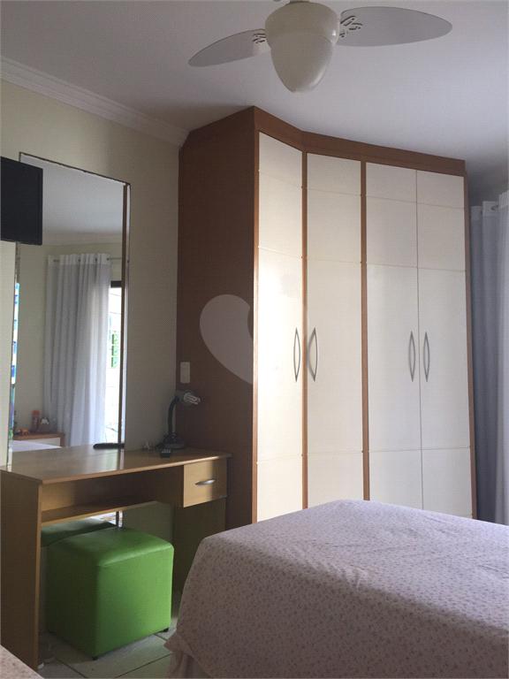 Venda Apartamento Guarujá Pitangueiras REO354285 12