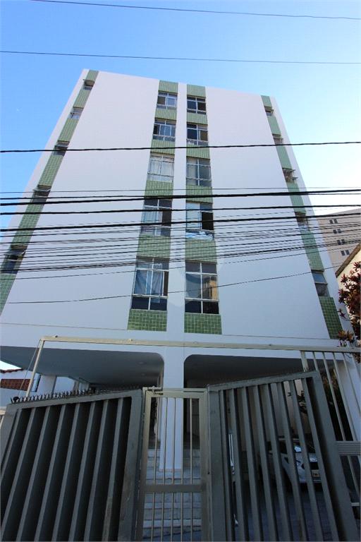 Aluguel Apartamento Salvador Rio Vermelho REO354327 1