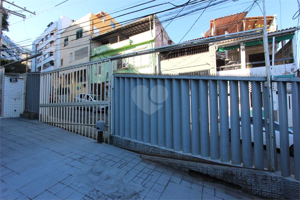 Aluguel Apartamento Salvador Rio Vermelho REO354327 3