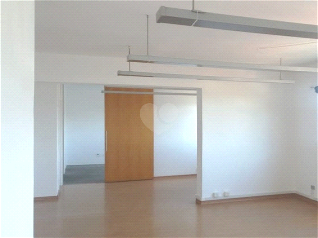Venda Salas São Paulo Pinheiros REO354601 3