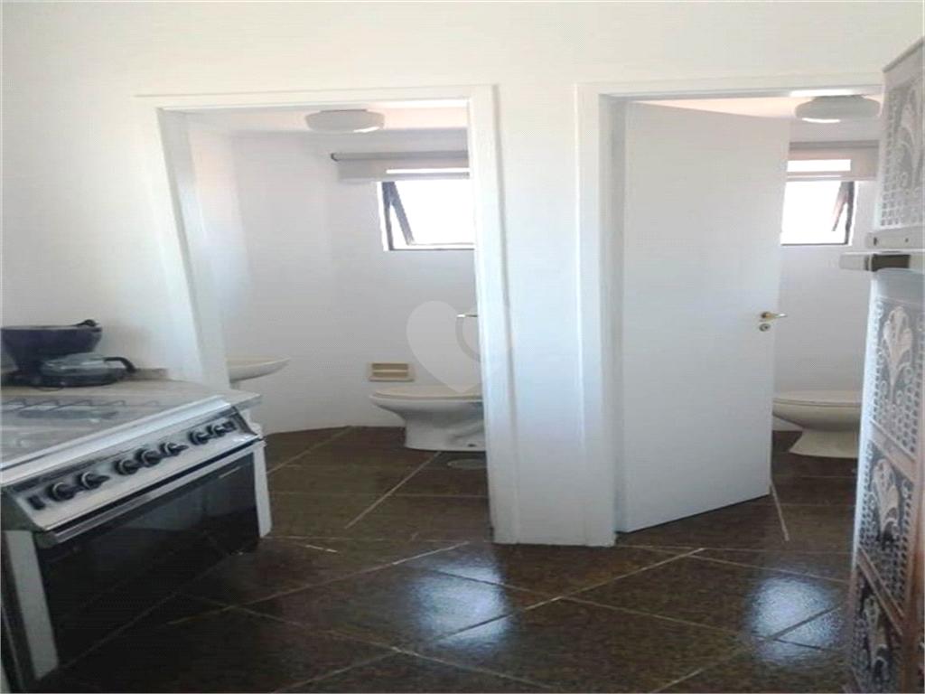 Venda Salas São Paulo Pinheiros REO354601 14