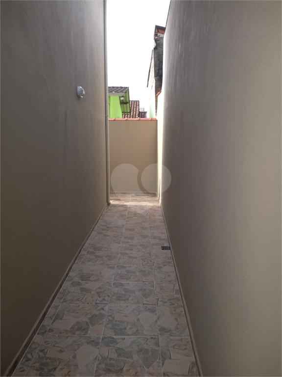 Venda Casa Praia Grande Samambaia REO354613 15