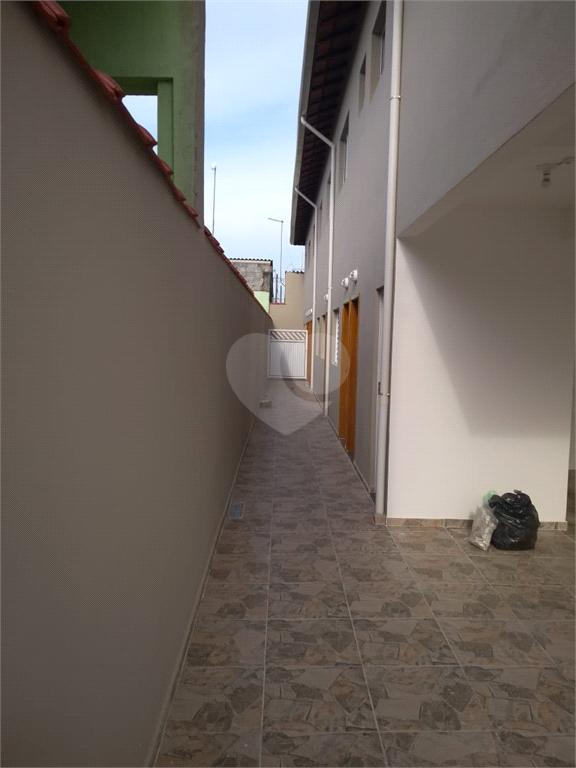 Venda Casa Praia Grande Samambaia REO354613 8