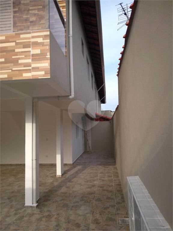 Venda Casa Praia Grande Samambaia REO354620 19