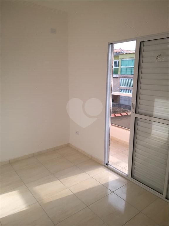 Venda Casa Praia Grande Samambaia REO354620 9