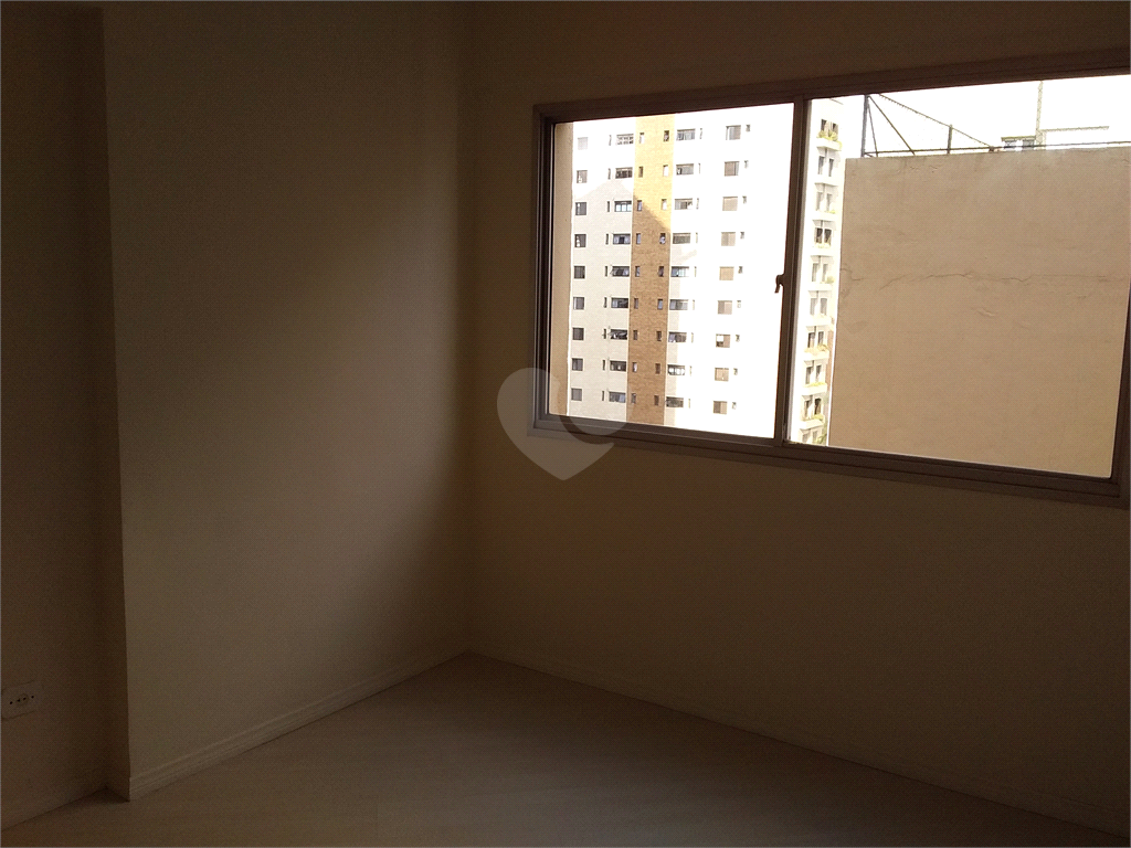 Venda Apartamento São Paulo Cerqueira César REO354783 2