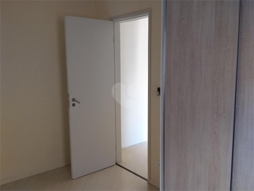 Venda Apartamento São Paulo Cerqueira César REO354783 6
