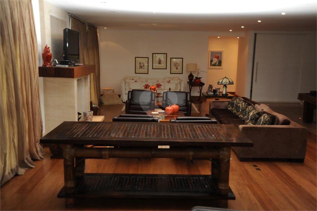 Venda Condomínio Araçoiaba Da Serra Barreirinho REO355138 28