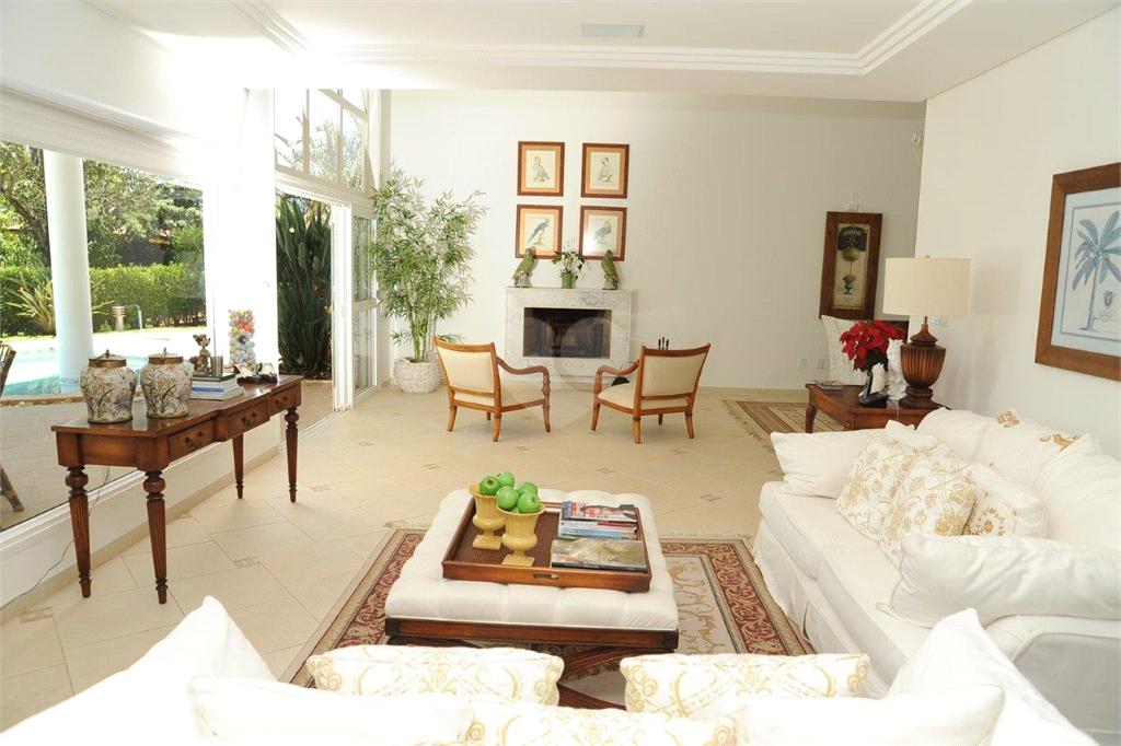 Venda Condomínio Araçoiaba Da Serra Barreirinho REO355138 60