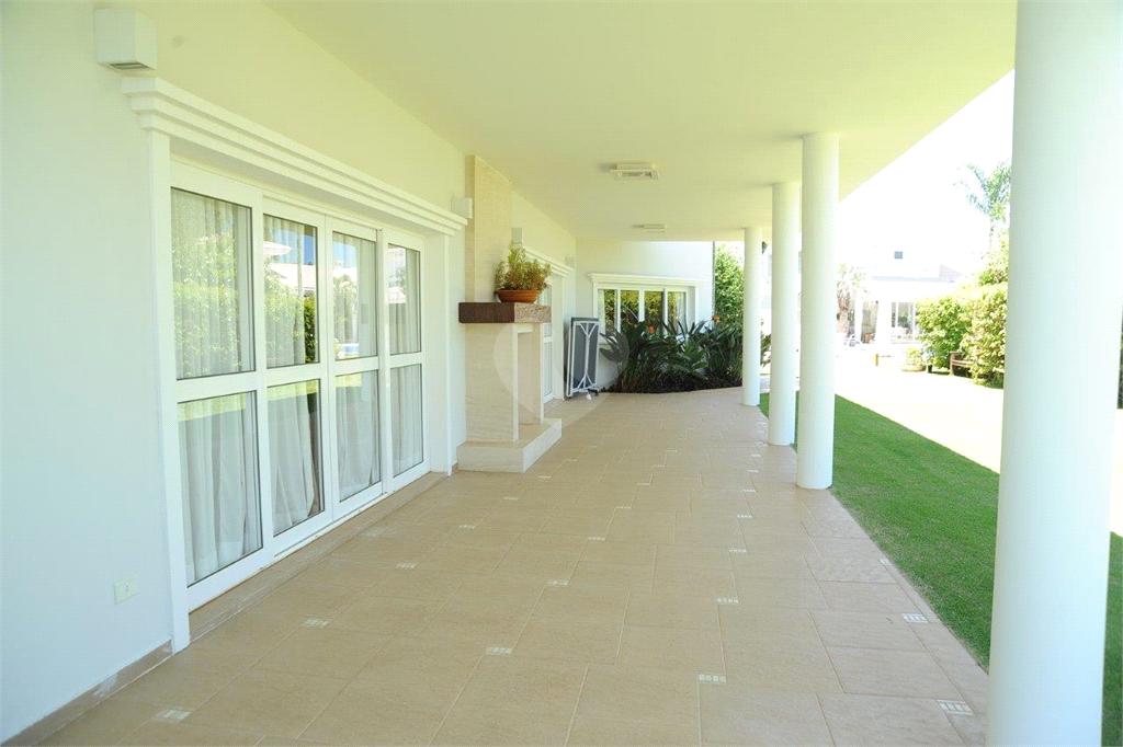 Venda Condomínio Araçoiaba Da Serra Barreirinho REO355138 19