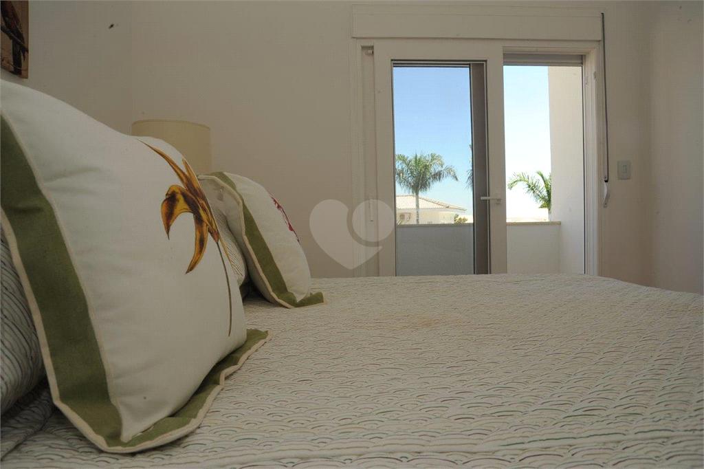 Venda Condomínio Araçoiaba Da Serra Barreirinho REO355138 9