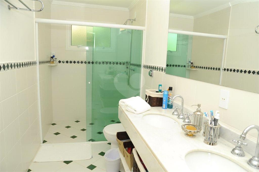 Venda Condomínio Araçoiaba Da Serra Barreirinho REO355138 81