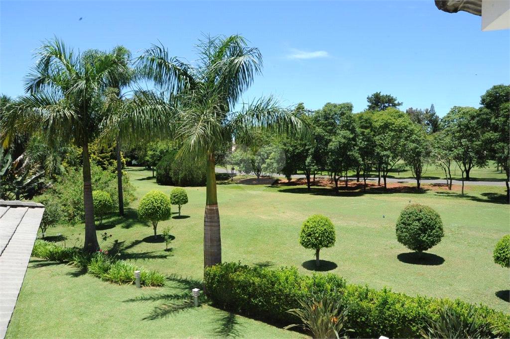 Venda Condomínio Araçoiaba Da Serra Barreirinho REO355138 65