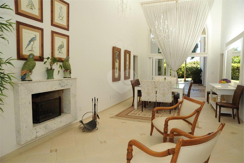 Venda Condomínio Araçoiaba Da Serra Barreirinho REO355138 57