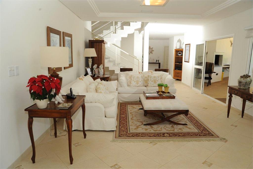 Venda Condomínio Araçoiaba Da Serra Barreirinho REO355138 58