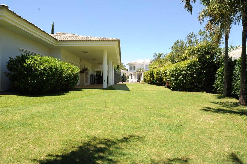 Venda Condomínio Araçoiaba Da Serra Barreirinho REO355138 3