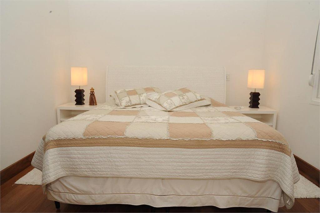 Venda Condomínio Araçoiaba Da Serra Barreirinho REO355138 37
