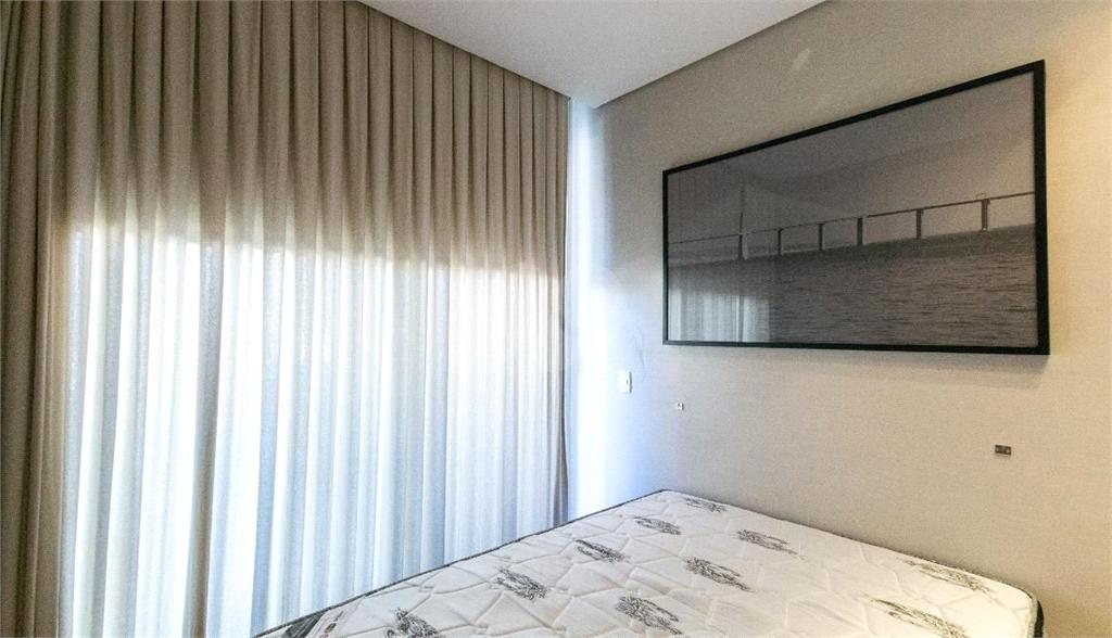 Venda Apartamento São Paulo Vila Olímpia REO355343 27