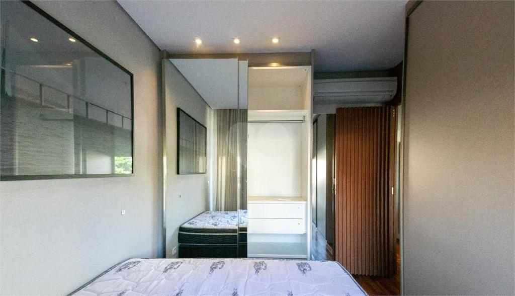 Venda Apartamento São Paulo Vila Olímpia REO355343 23